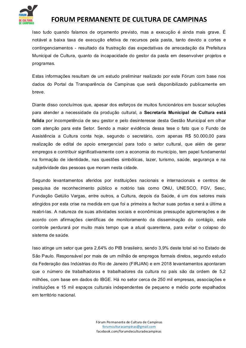 Carta-Aberta-FórumCulturaCampinas-p2